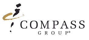 compass_group_logo_high_res-01.jpg