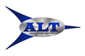 alt_logo.jpg
