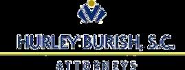 Hurley_Burish.png