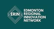 ERIN+Logo.jpg
