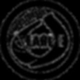 dj Earl-e logo 1.png