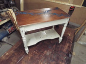 SOLD - Table