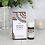 Thumbnail: Goloka 10 ml Fragrance Oil