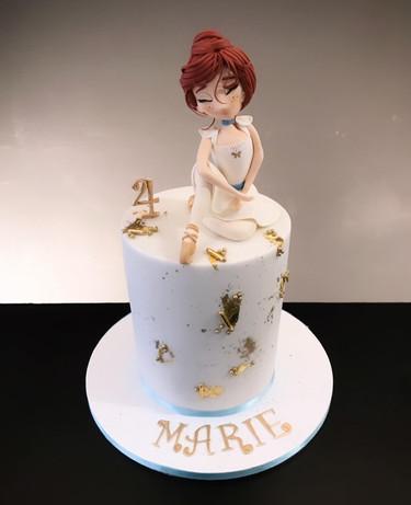 Geburtstagstorte Ballerina.jpg