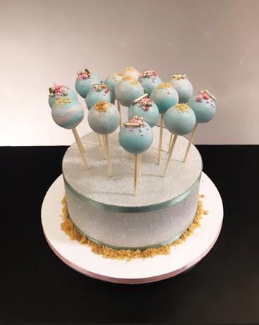 Cake Pops Meerjungfrau.jpg
