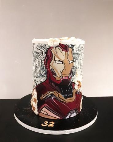 Iron Man handgemalt.jpg