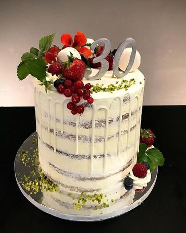 Geburtstagstorte_Drip Cake 30.jpg