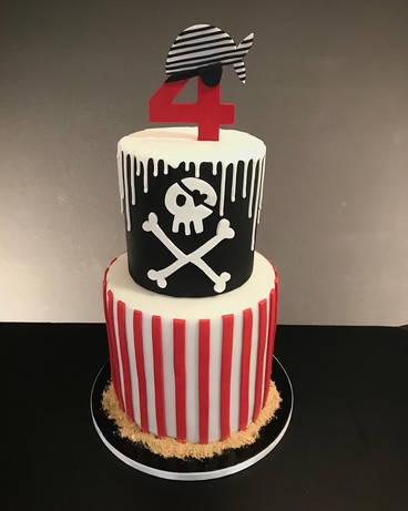 Geburtstagstorte  Pirat.jpg