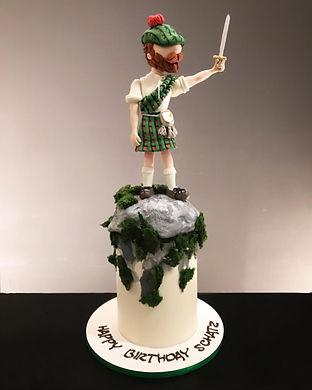 Geburtstagstorte Schottland.jpg