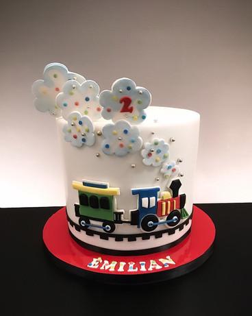 Geburtstagstorte  Eisenbahn.jpg
