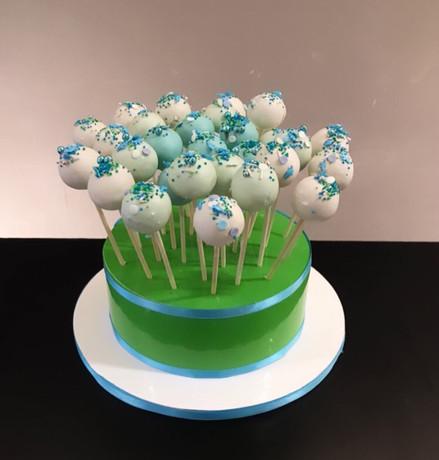 Cake Pop Dino.jpg