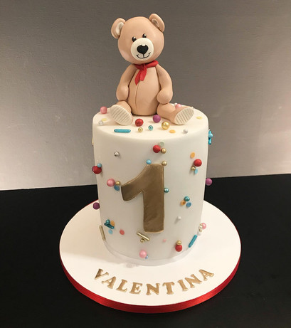 Geburtstagstorte  Teddy.jpg