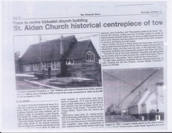 Westerly Article