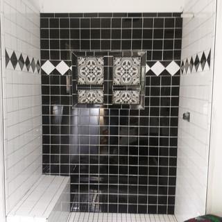 bathroom-revamped1.jpg
