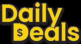 dailydeals-logo.png