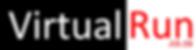 Virtual Run Logo.png