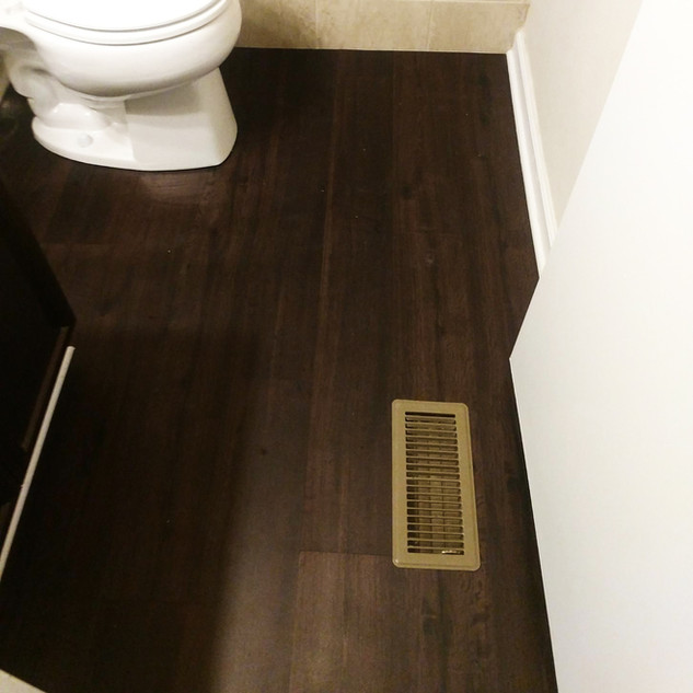 bathroom-revamped5.jpg