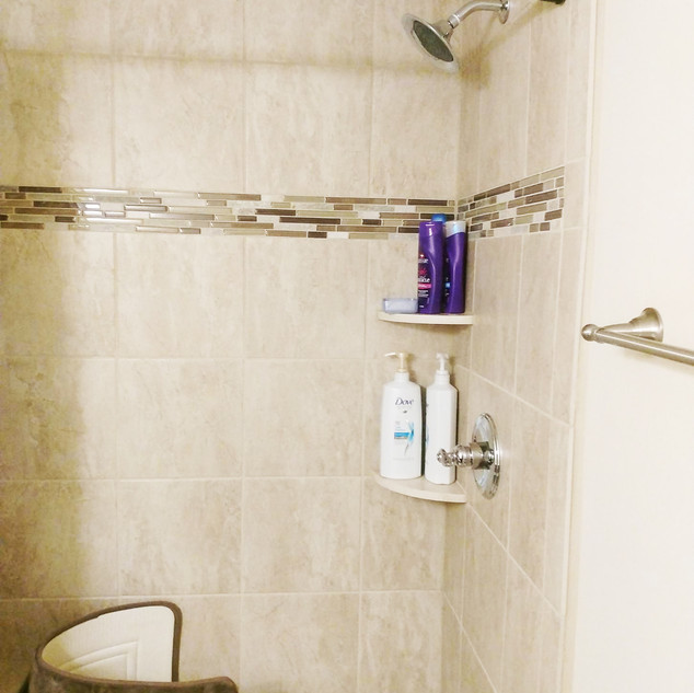 bathroom-revamped4.jpg