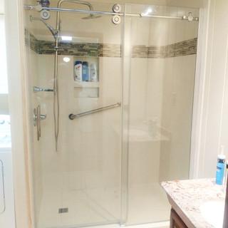 bathroom-revamped2.jpg