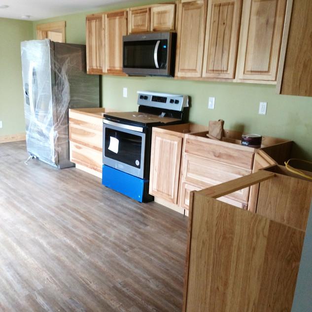 kitchen-revamped.jpg