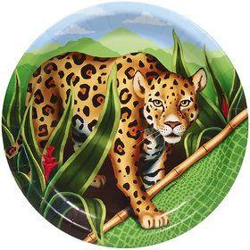 Jungle Theme 3.jpg