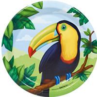 Jungle Theme 2.jpg