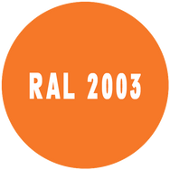ral2003.png