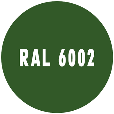 ral6002.png