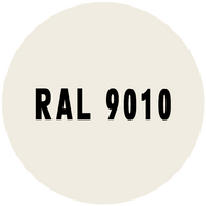 ral9010.png