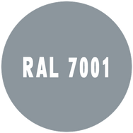 ral7001.png