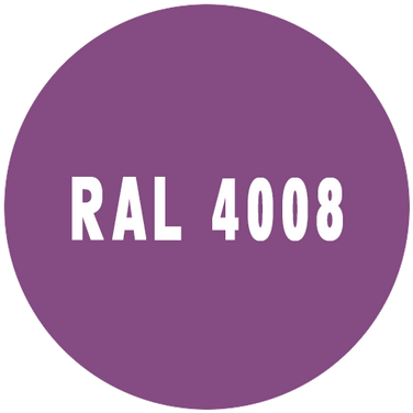ral4008.png