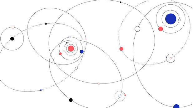 gravity_planets_bg.jpg