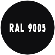 ral9005.png