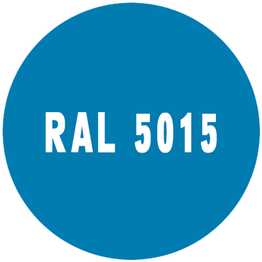 ral5015.png