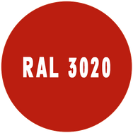 ral3020.png