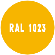 ral1023.png