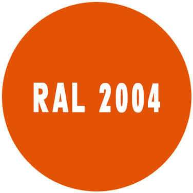 ral2004.png