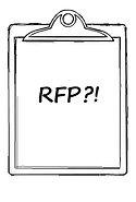 RFPWebinar.jpg