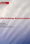 radiologybizupdate2013kindlecover.jpg