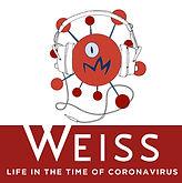 CoronavirusPodcast.jpg