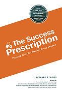 COVER-FINAL-The-Success-Prescription.jpg