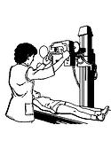 technology-clipart-radiologic-technologi
