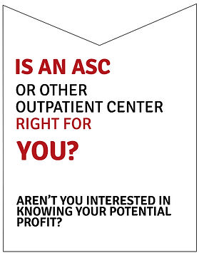 ASCAd.jpg