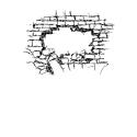 CrumblingBuilding.png