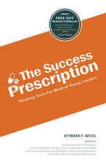 COVER-FINAL-The-Success-Prescription.jpg