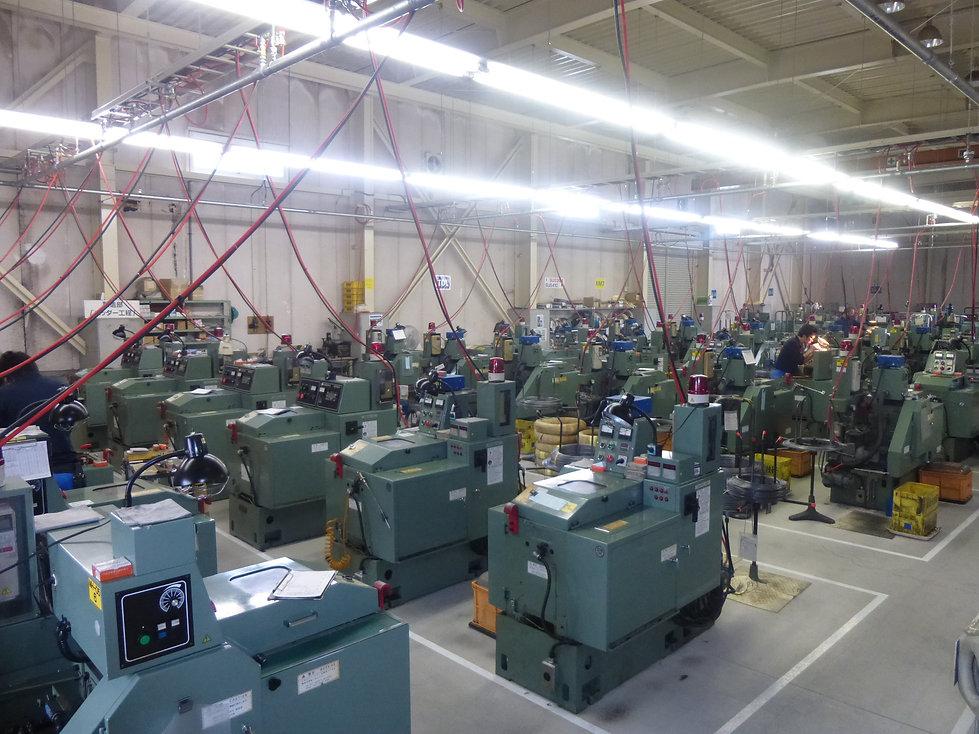 工場1.JPG