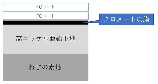 Fixde-Calor②.jpg