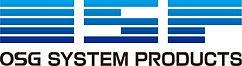 OSP ロゴ (002).jpg