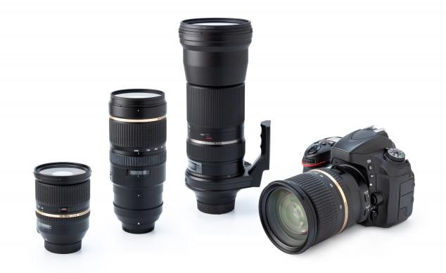 カメラとレンズ:fix-F4