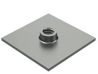 薄板用タッピング fix-F5